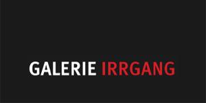 Galerie Irrgang, Leipzig und Berlin